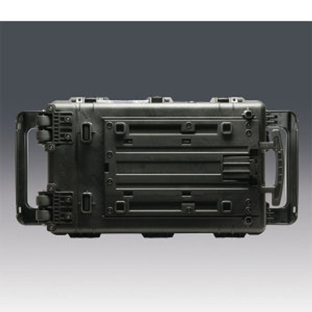 Pelican 1670 Large Case