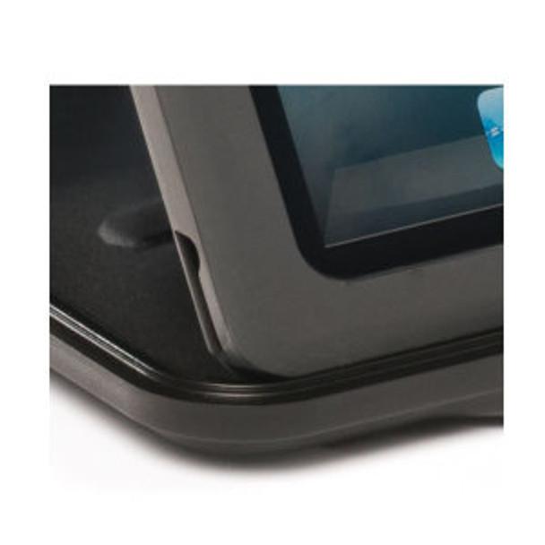 Pelican i1065 iPad Case Image