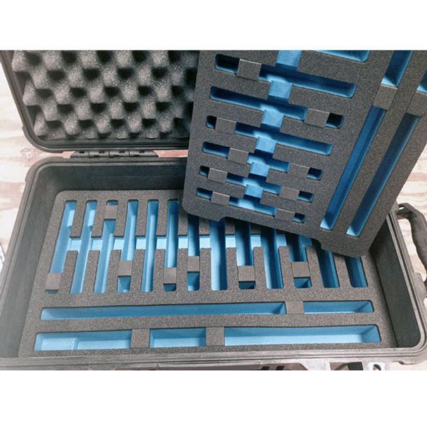 Pelican™ 1510 Knife Case