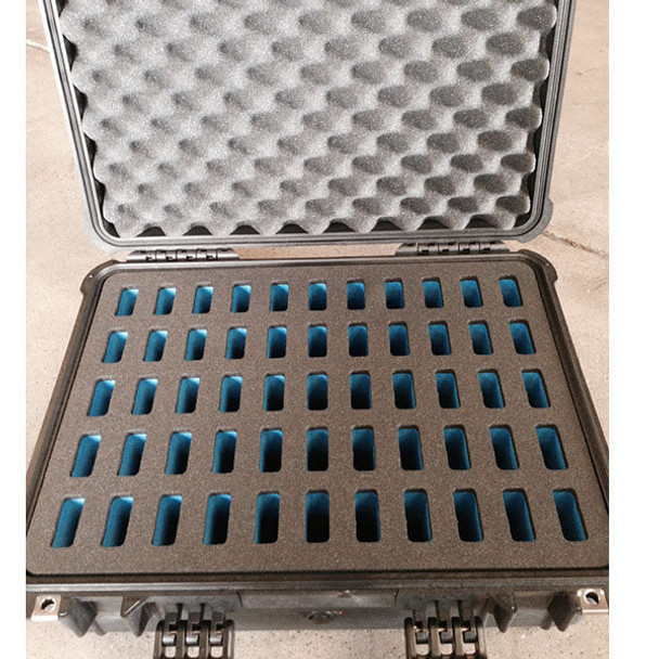 Pelican™ 1520 55-Knife Case