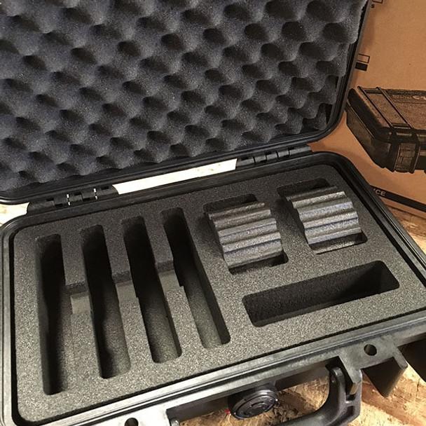 Pelican™ 1170 EDC Case