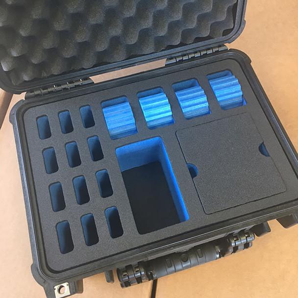 Pelican™ 1450 EDC Case