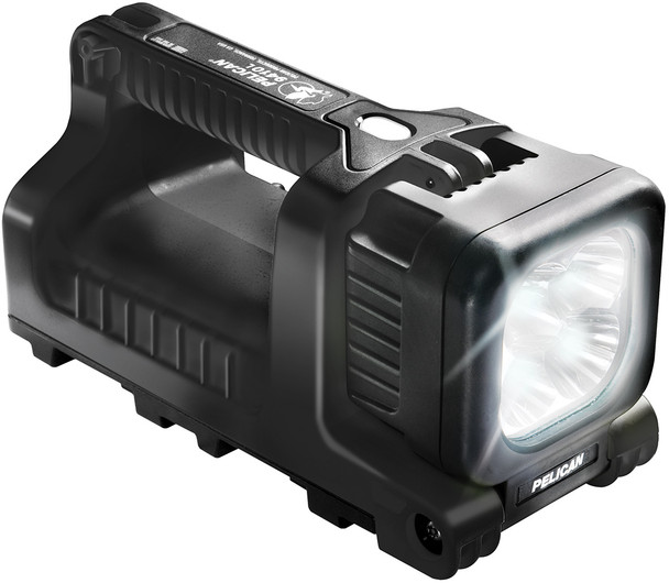Pelican 9410L Flashlight
