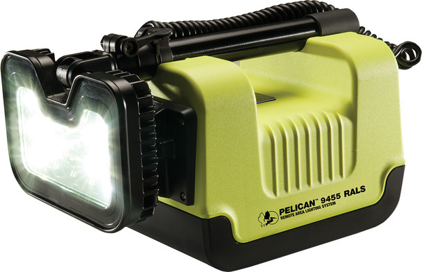 Pelican 9455 Remote Area Light