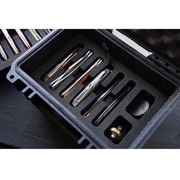 Pelican™ 1120 Slip Joint Knife FOAM ONLY