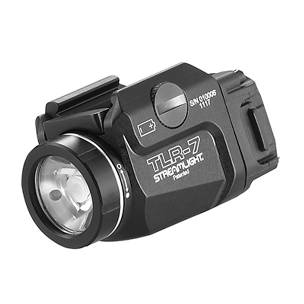 Streamlight TLR-7