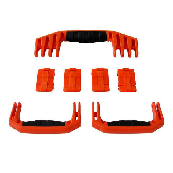 Pelican Handle & Latch Color Set for 1610, 1620