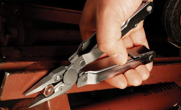 Leatherman Super Tool® 300