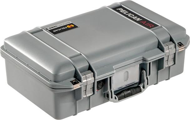 Pelican™ 1485 Air Case