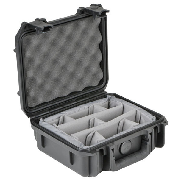 SKB iSeries 3i-0907-4 Case