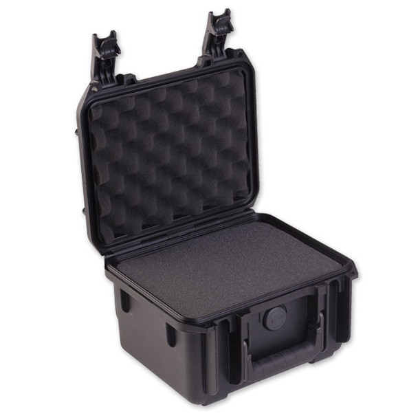 SKB iSeries 3i-0907-6 Case