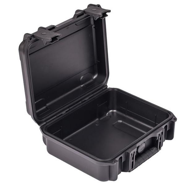 SKB iSeries 3i-1209-4 Case