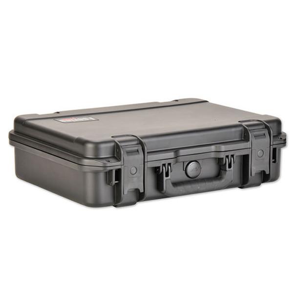 SKB iSeries 3i-1813-5 Case