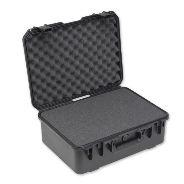 SKB iSeries 3i-1813-7 Case