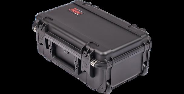 SKB iSeries 3I-2011-7  Wheeled Case