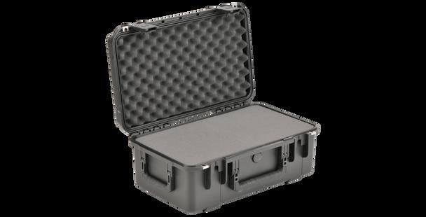 SKB iSeries 3I-2011-8 Case
