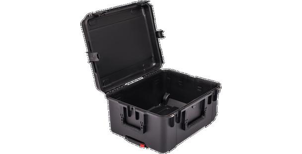SKB iSeries 3I-2217-10 Case