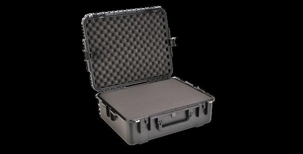 SKB iSeries 3I-2217-8 Case