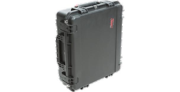 SKB iSeries 3I-2421-7 Case
