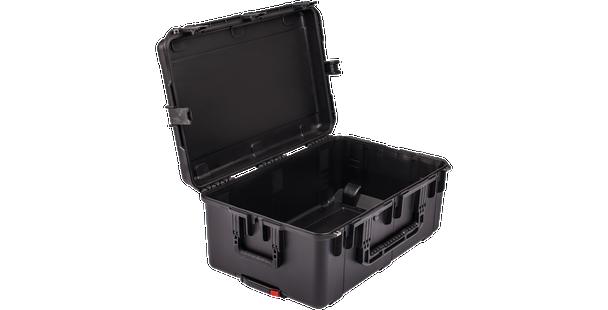 SKB iSeries 3I-2918-10 Case