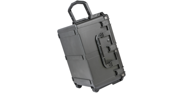 SKB iSeries 3I-2922-16 Case