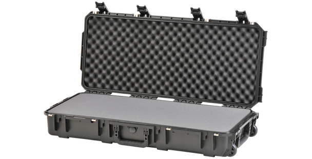 SKB iSeries 3I-3614-6 Case