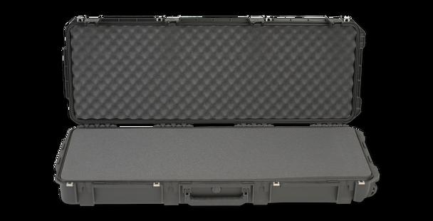 SKB iSeries 3I-4214-5 Case