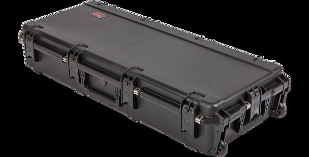 SKB iSeries 3I-4217-7 Case