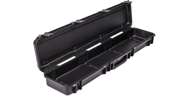 SKB iSeries 3I-4909-5 Case