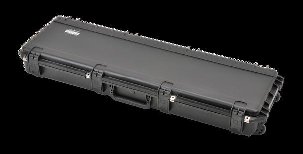 SKB iSeries 3I-5014-6 Case