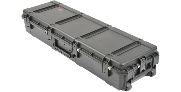SKB iSeries 3I-5616-9 Case
