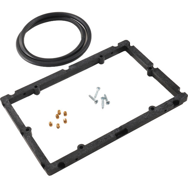 Pelican™ 1120 Special-Application Panel Frame Kit