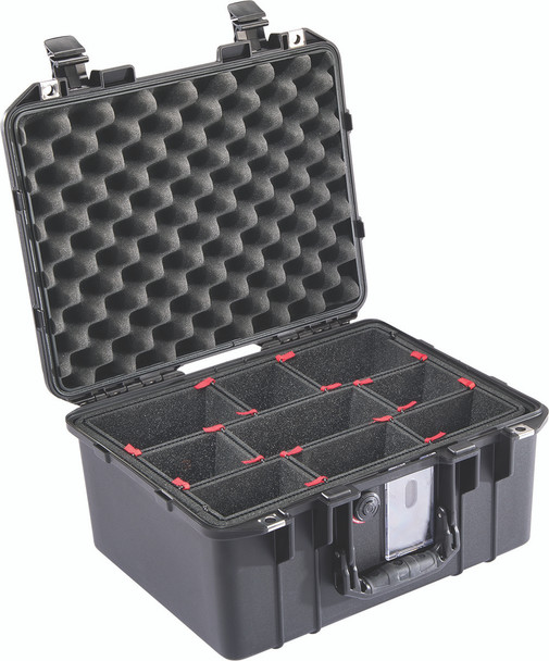 Pelican™ 1507 Air Case