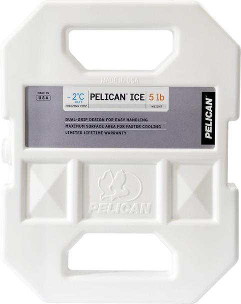 Pelican™5lb Ice Pack