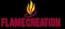 Flame Creation