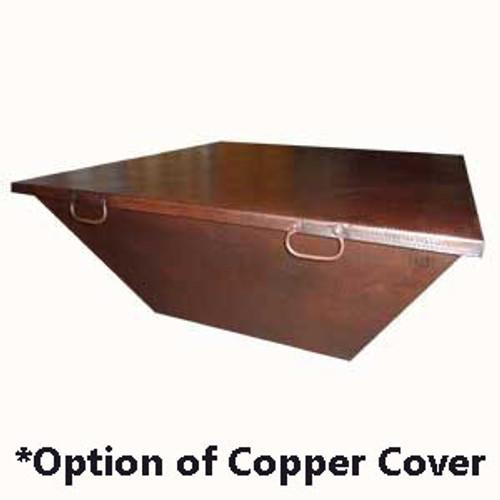 Incredible 50 Corinthian Copper Fire Pit Download Free Architecture Designs Rallybritishbridgeorg