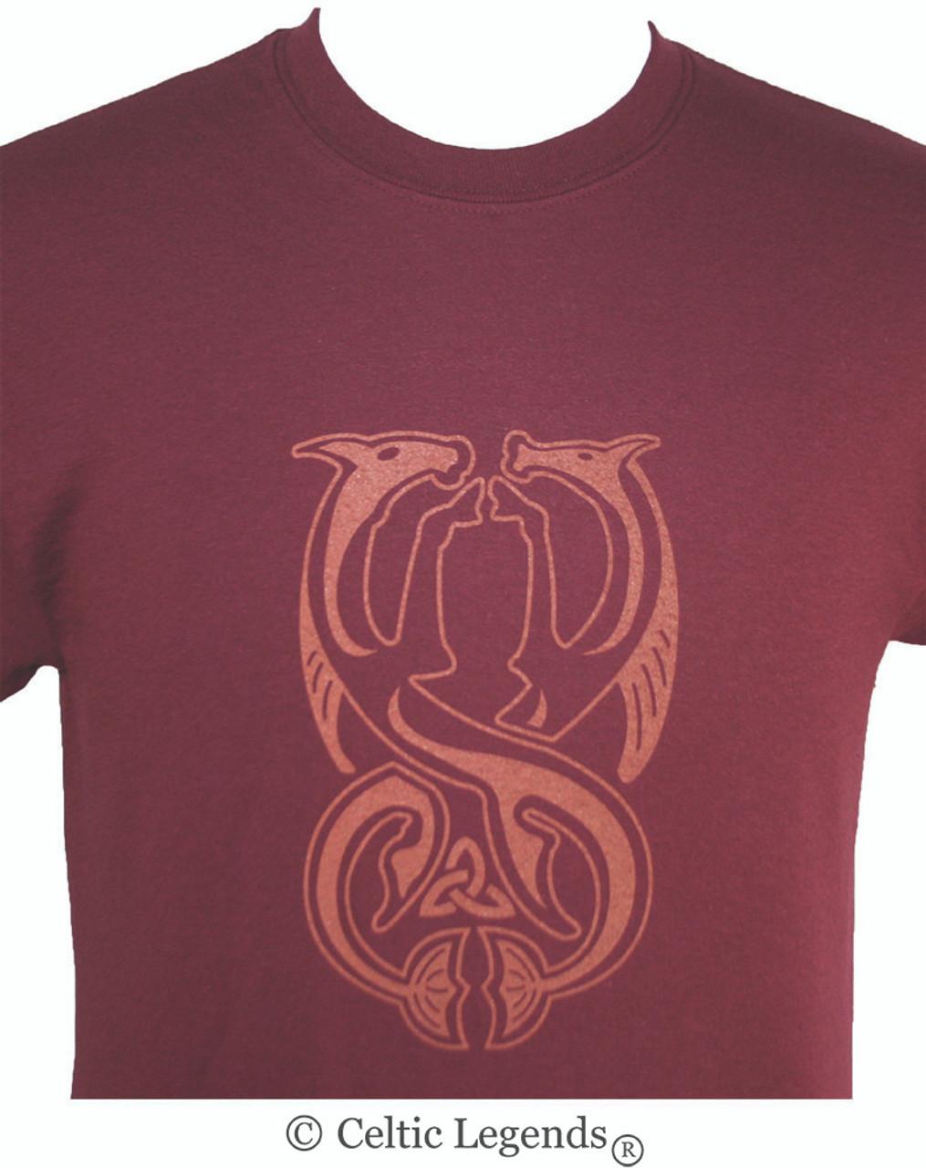 Alberlemno T-Shirt