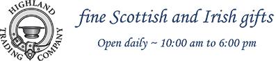 Highland Trading Company