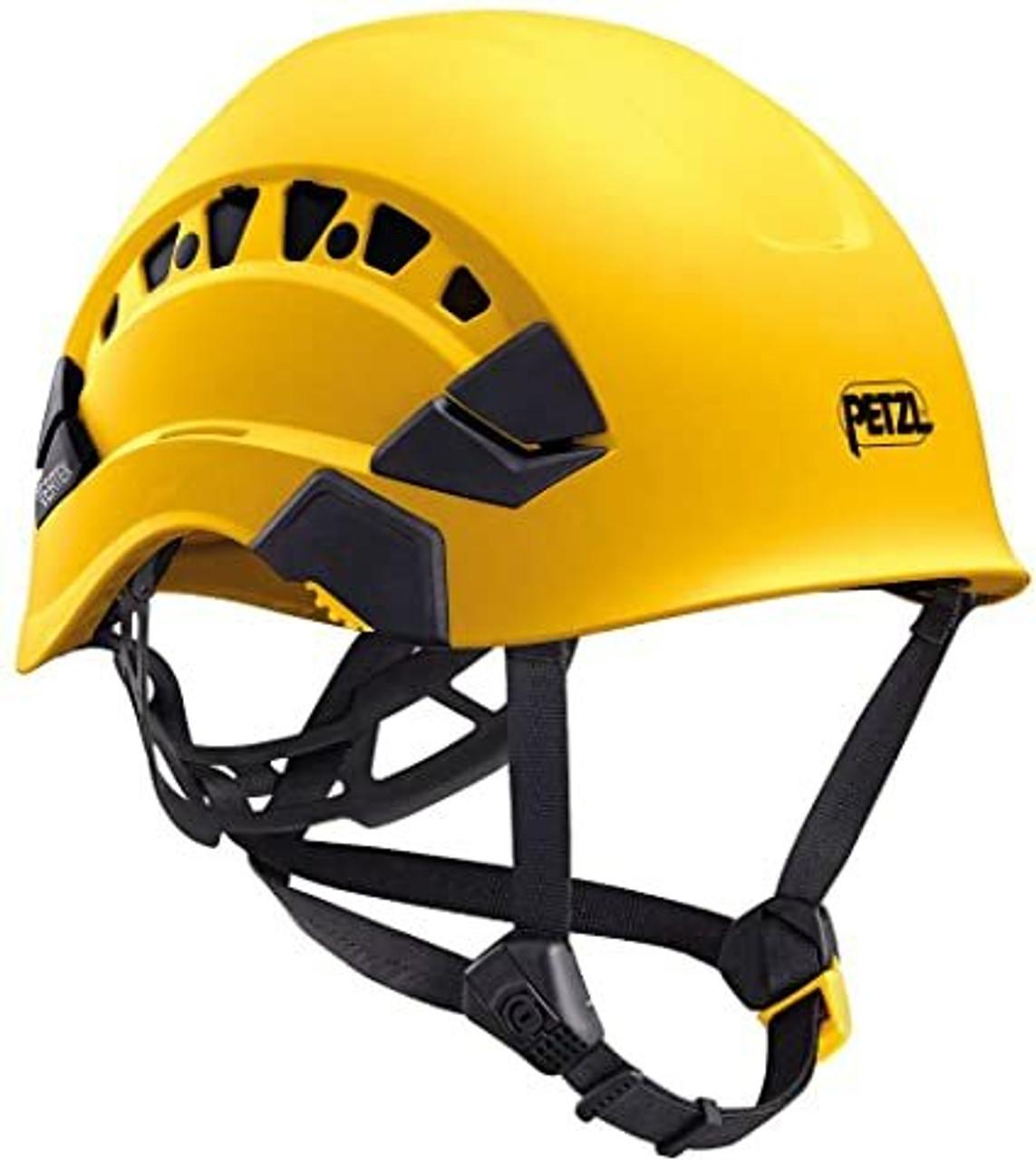 Helmets + Hard Hats