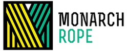 Monarch Rope