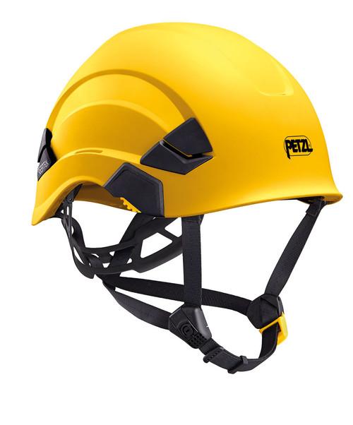 Vertex Helmet