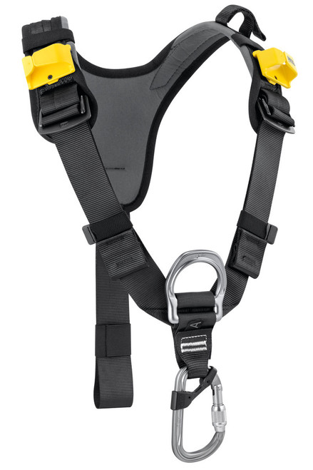 Chest Harness TOP