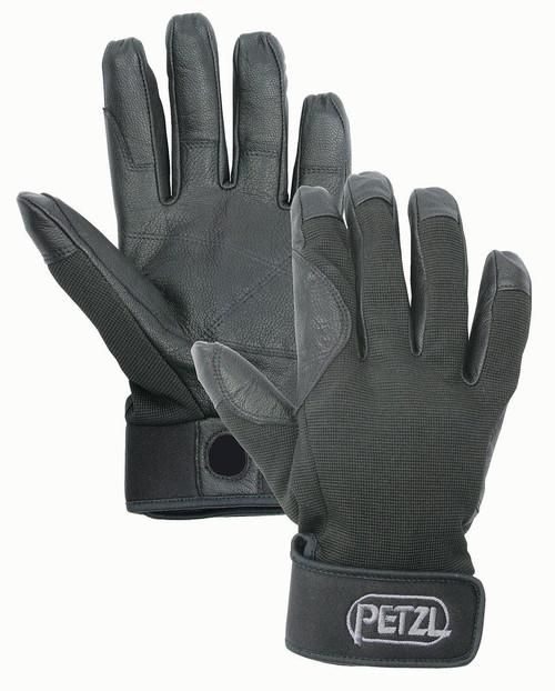 Cordex Gloves