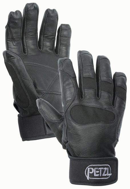 Cordex Plus Gloves