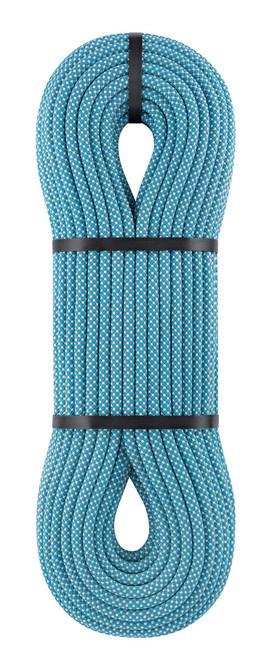 Mambo Rope 10.1mm
