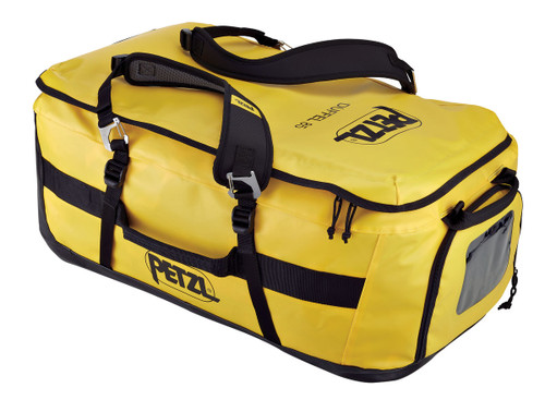 Duffel 85 Bag