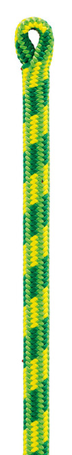 Control Rope 12.5mm