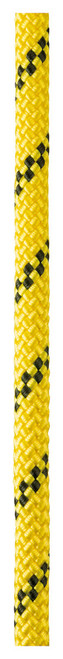 AXIS 11mm Rope