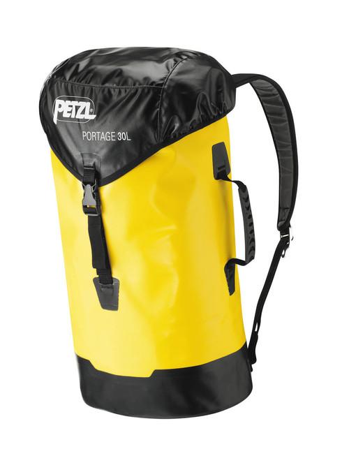 Portage Pack 30 Liters