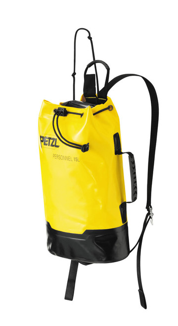 Personnel Pack 15 Liters